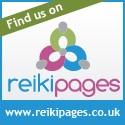 rp-linkback-125x125